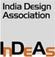 India Design Association website