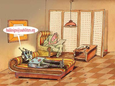 umo international cartoon competition
