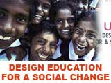 design-education-for-a-social-change